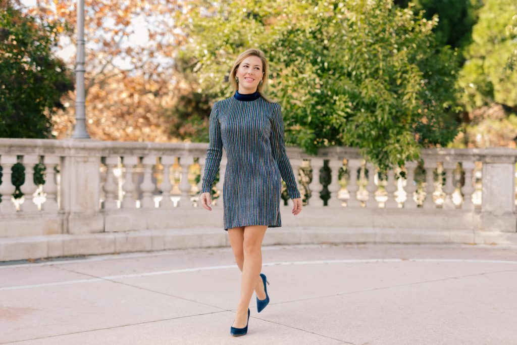 la mejor opcion | looks | blog de moda