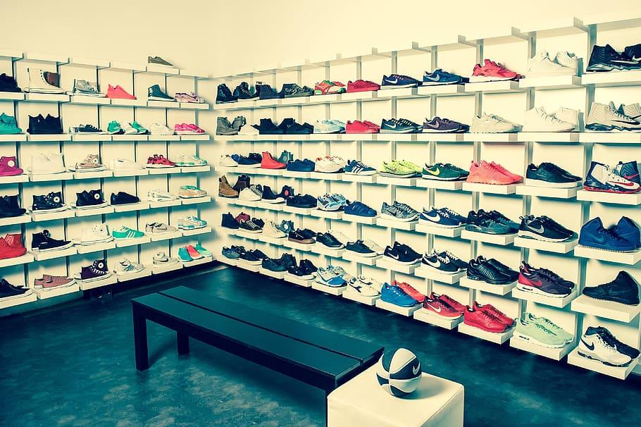 Los 6 tipos de zapatos de hombre y sus características